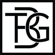 TBG-apple-touch-icon-1